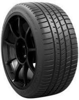 Tire 71313