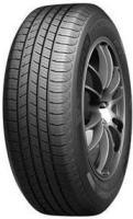 Tire 87432