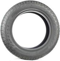 Tire 1852000