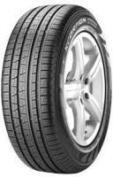 Tire 2252200