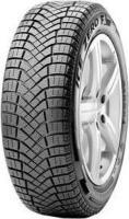 Tire 2554400