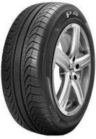 Tire 3068400