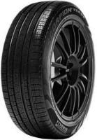 Tire 3598100