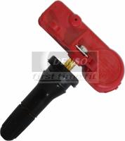 Tire Pressure Monitoring System Sensor 550-2502