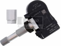 Tire Pressure Monitoring System Sensor 550-3008