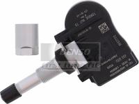 Tire Pressure Monitoring System Sensor 550-3018