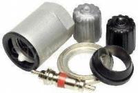 Tire Pressure Monitoring System Sensor Service Kit TPM1050K4