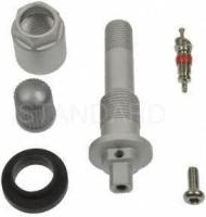 Tire Pressure Monitoring System Valve Kit TPM2012VK