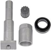 Tire Pressure Monitoring System Valve Kit 609-122