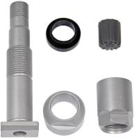Tire Pressure Monitoring System Valve Kit 609-142