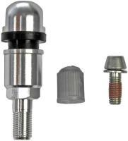 Tire Pressure Monitoring System Valve Kit 974-000