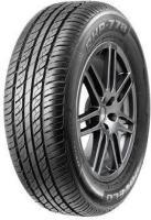 Tire 2001567