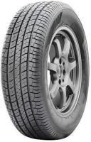 Tire 5541182