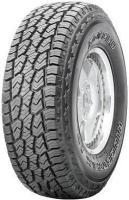 Tire 5542625