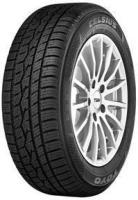 Tire 128370