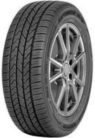 Tire 147030