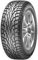 Tire 03317