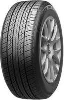 Tire 35653