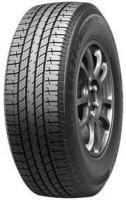 Tire 64935