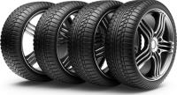 Tire 2001760