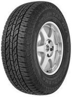 Tire 110101529