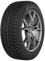 Tire 110115327