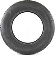 Tire 110131828