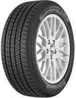 Tire 110132705