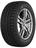 Tire 110175105