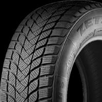 Tire WZT1756514N