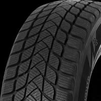 Tire WZT1856014N