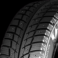 Tire WZT1856015XN