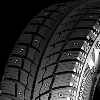 Tire WZT1856514XN