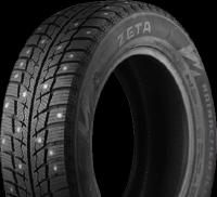 Tire WZT1956515XS