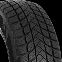 Tire WZT2055516N