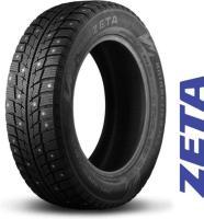 Tire WZT2056016XS