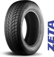 Tire WZT2155516N