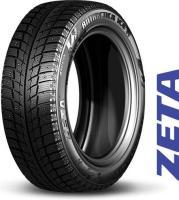 Tire WZT2156016XN
