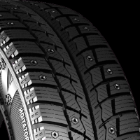 Tire WZT2156016XS