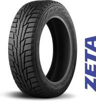 Tire WZT2156017N