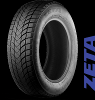 Tire WZT2156516N