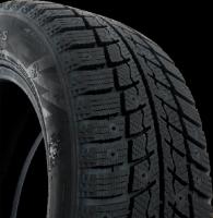 Tire WZT2254517XN