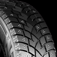 Tire WZT2256017XN