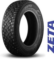 Tire WZT2256517XS