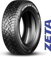 Tire WZT2755520XN