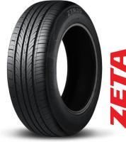 Tire ZT1756015N