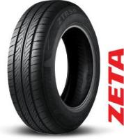 Tire ZT1756515H