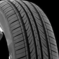 Tire ZT1856015N