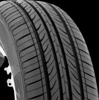 Tire ZT1856514N