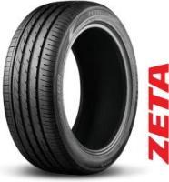 Tire ZT1955515AV